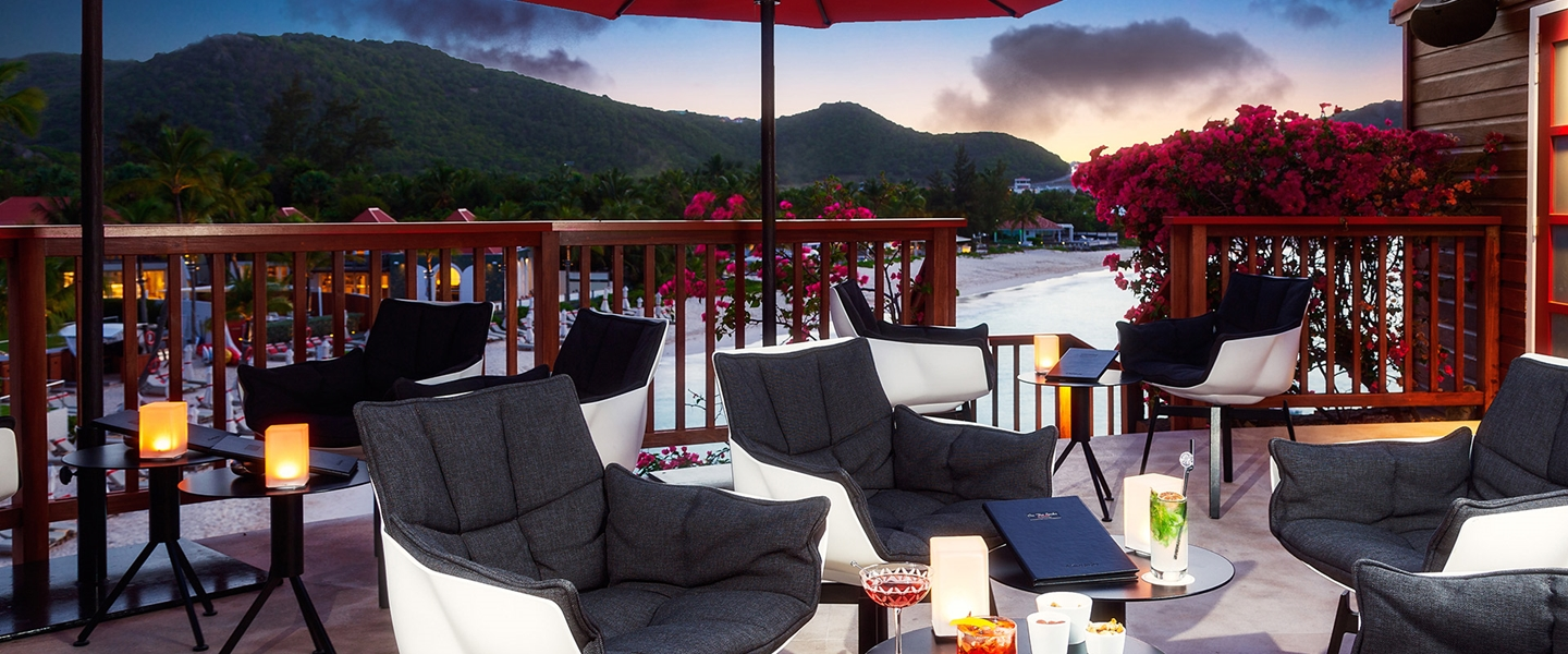 rock-bar-eden-rock-st-barths-header