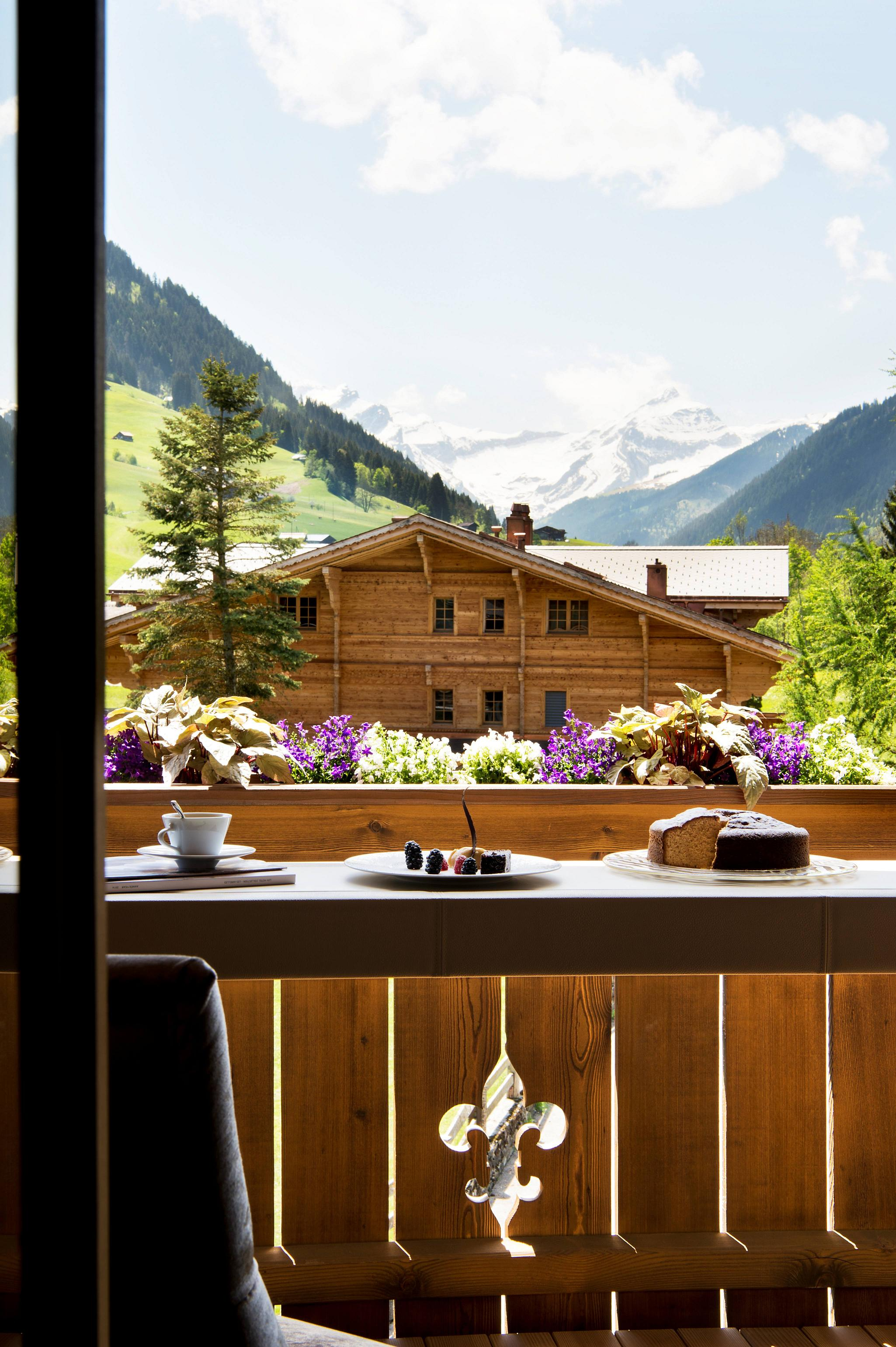 boutique-hotel-ultima-gstaad-photo-f-ducout-38