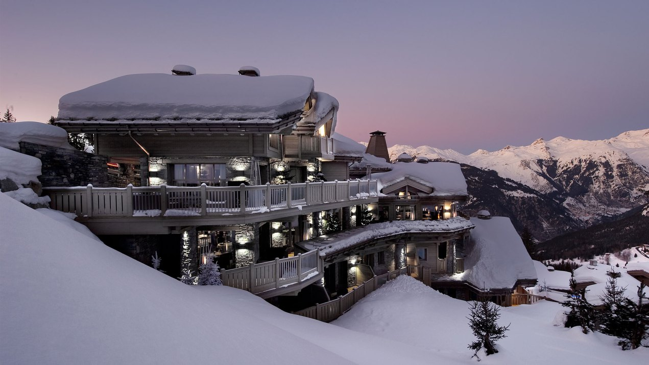 k2-palace-courchevel