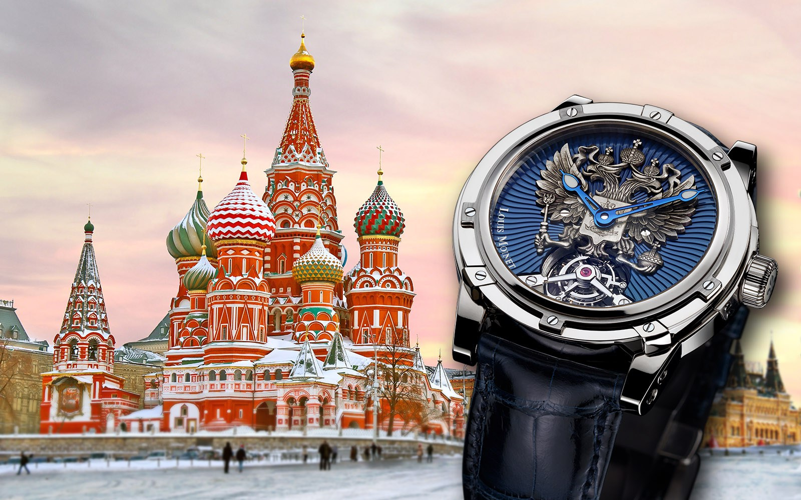 collection-background_louis-moinet-aigle-russe