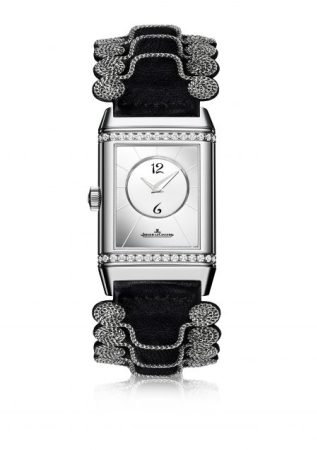 jaeger-lecoultre_revers21_luxe
