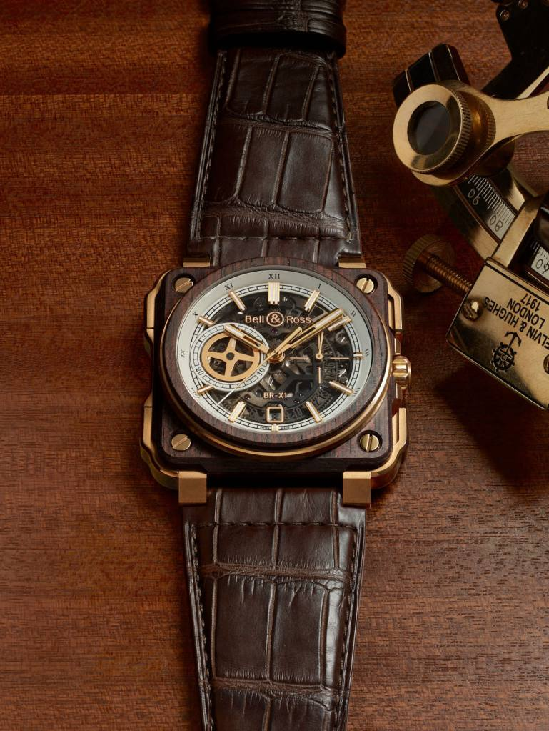 br-x1-tourbillion-chronograph-2