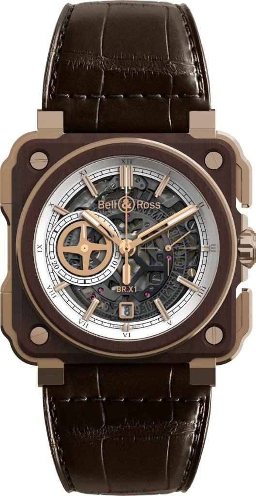 br-x1-tourbillion-chronograph-5