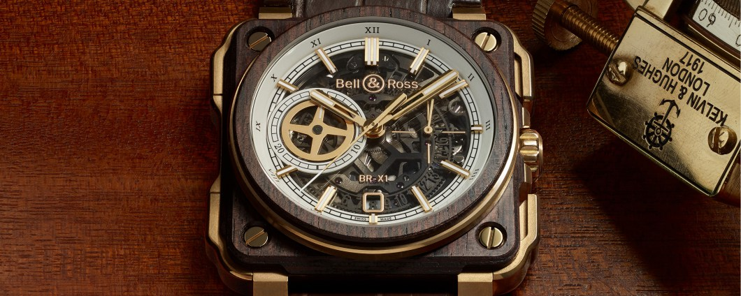br-x1-tourbillion-chronograph