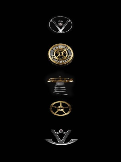 louisvuitton-tourbillon