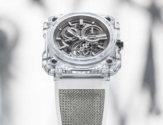 bell-ross-tourbillon-chronograph-2