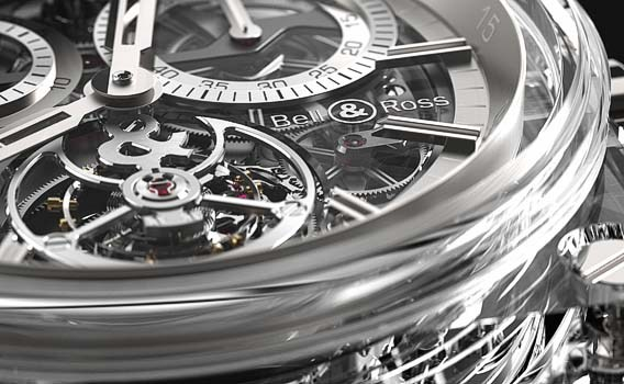 bell-ross-tourbillon-chronograph-3