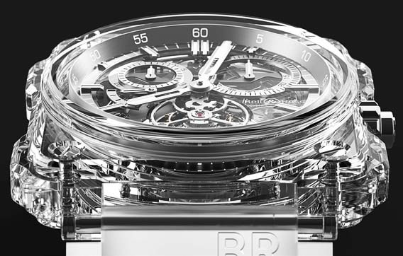 bell-ross-tourbillon-chronograph-6