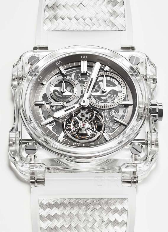 bell-ross-tourbillon-chronograph-8