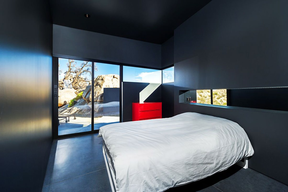 black-desert-house-chambre