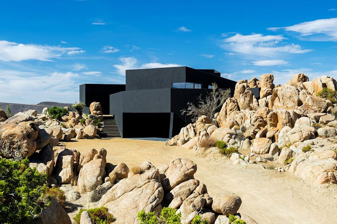 black-desert-house-vue-densemble