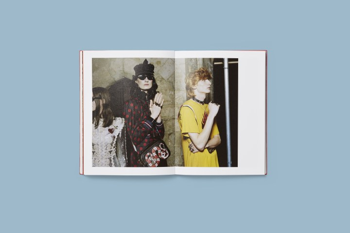 blind_for_love_book_pages_77gucci
