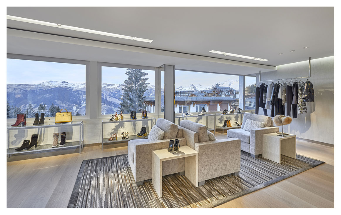 dior_courchevel_12_by_nicol_jpg_4248_north_1160x_white
