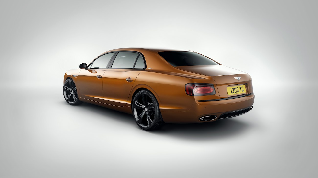 bentley-flying-spur-w12s-arriere