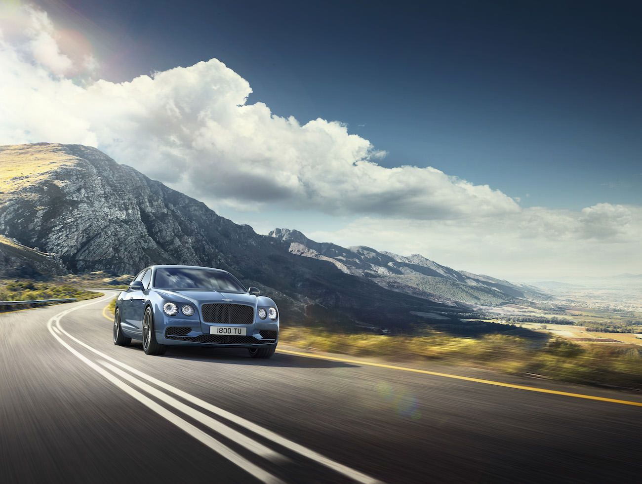 bentley-flying-spur-w12s-road-1