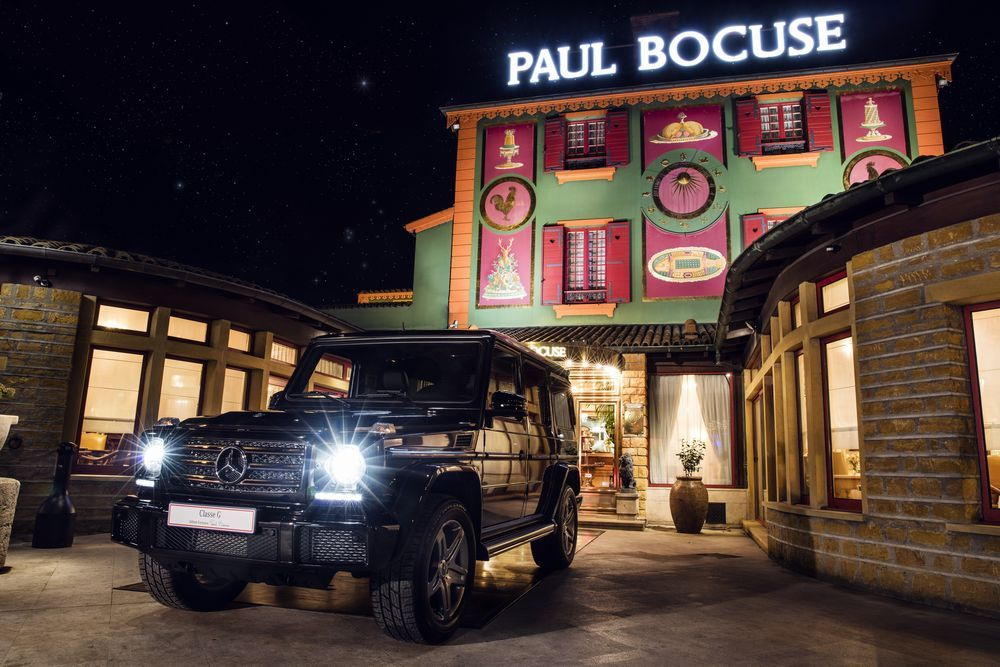 Mercedes-Classe-G-Bocuse-paul
