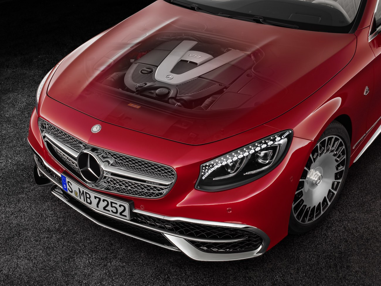 mercedes-maybach-s650-capot