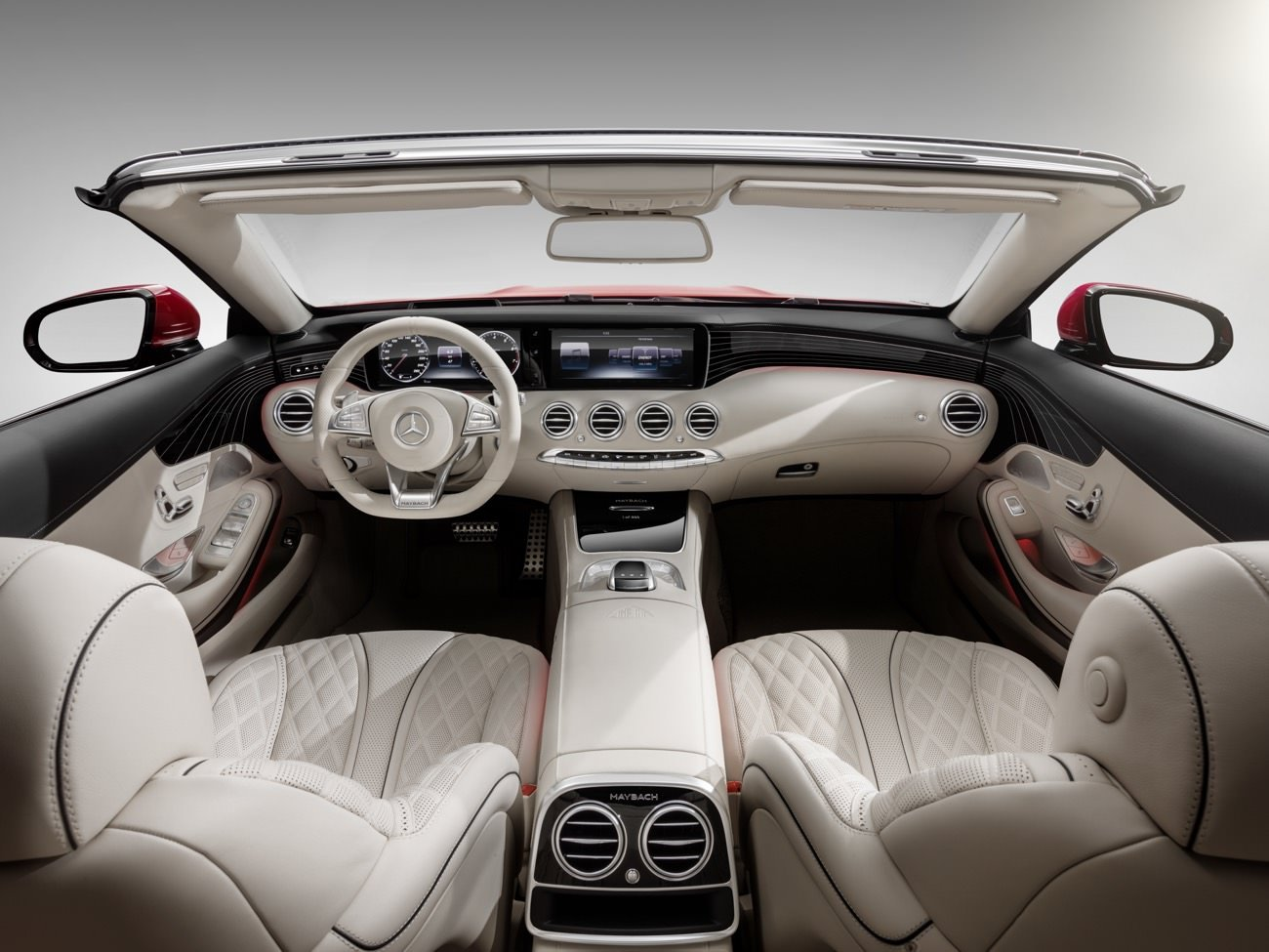 mercedes-maybach-s650-interieur-avant