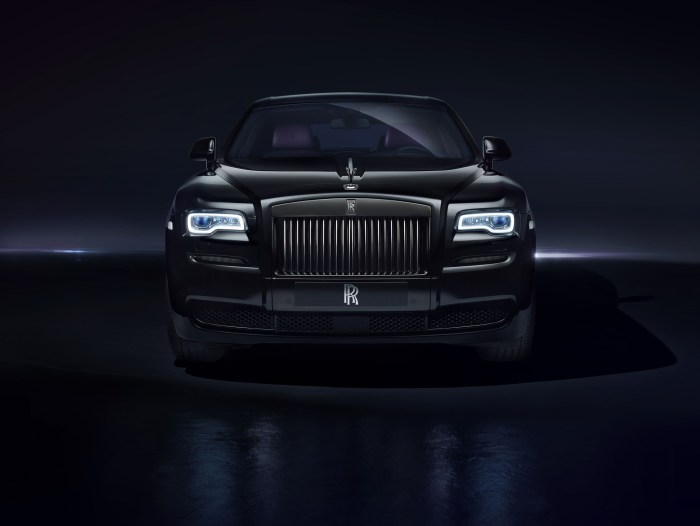 rolls-royce_black_badge_luxe3
