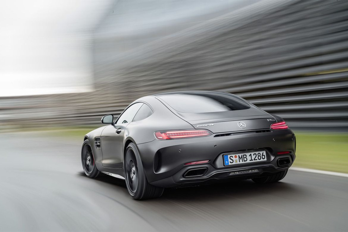 mercedes-amg-gt-c-edition-50-arriere-2