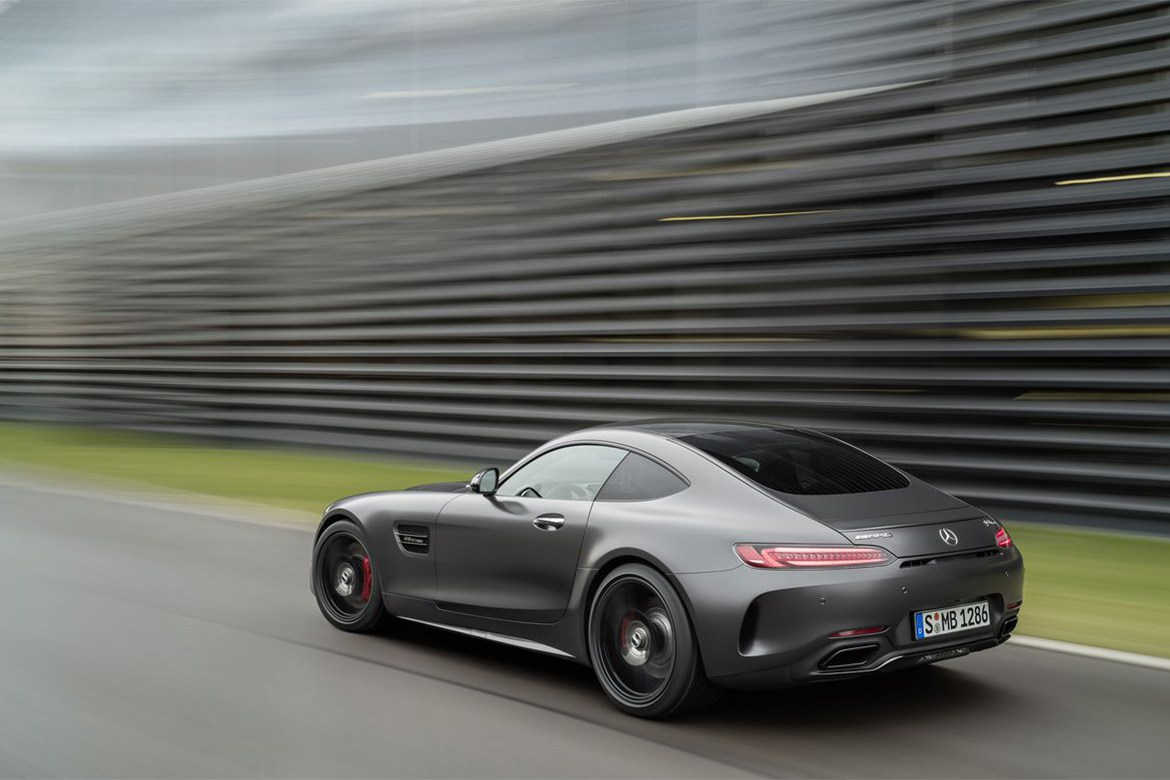 mercedes-amg-gt-c-edition-50-arriere