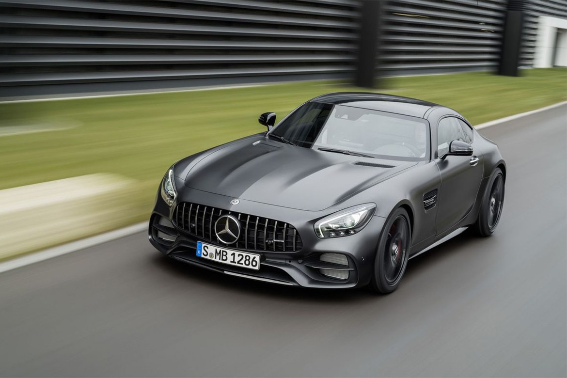 mercedes-amg-gt-c-edition-50-droite