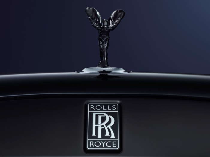 rolls-royce_black-badge_luxe2