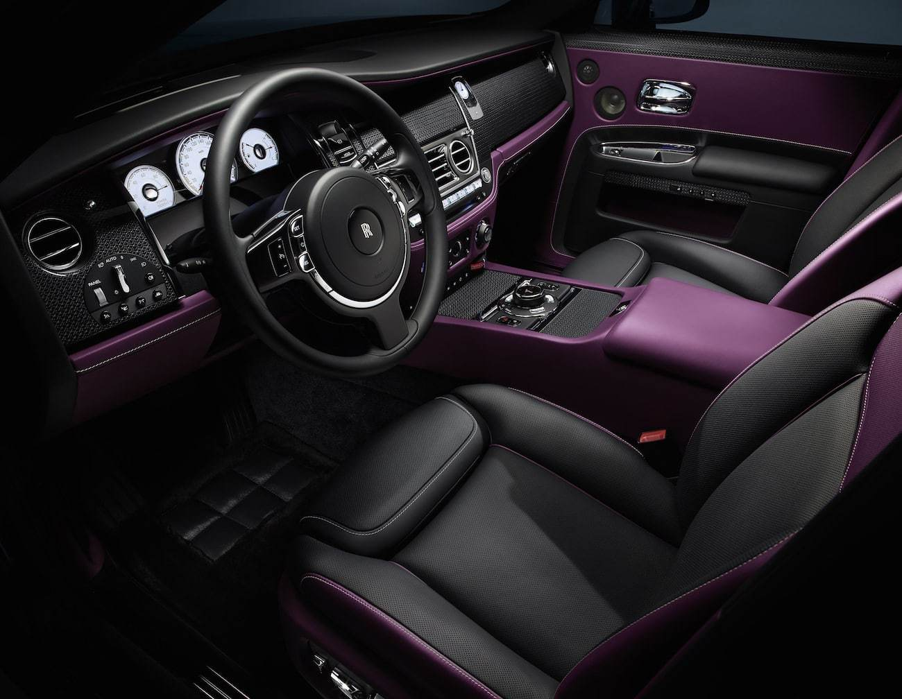 rollsroyce-blackbadge_luxe8