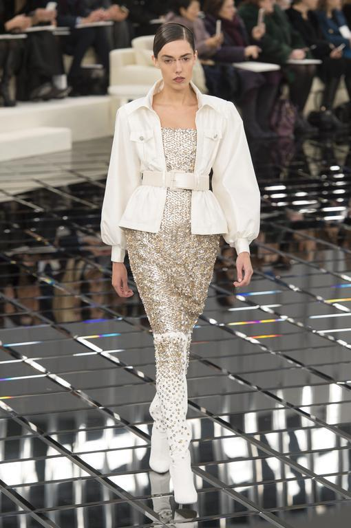chanel-fw_luxe4