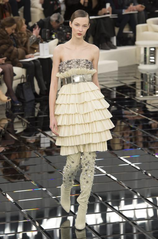 chanel-fw_luxe6