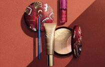 Clarins dévoile ses collections maquillage estival