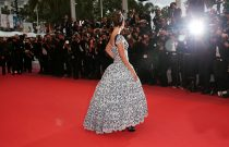 CHANEL illumine les marches du 72e Festival de Cannes
