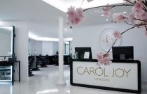 Carol Joy London remporte un double prix aux World Spa Awards