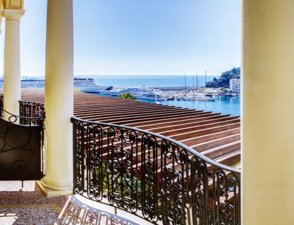 hh_exclusive_room_sea_view_with_terrace_0005.jpg